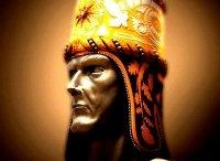 Tigran King