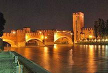 Verona / Verona: where to go, what places to visit, car rental, hotels and more.