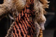 Fur2wear4yo