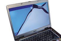Laptop repair Lake Worth