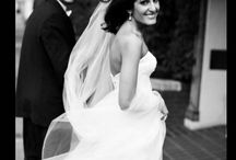 wedding photo inspiration - Jessica & Lawrence / by Jessica Chang