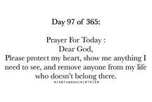 365 days of Encouragement!
