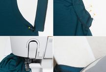 CRAFTS: sewing tips