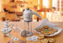 Menaje y utensilios cocina