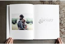 wedding - photobook