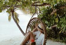 maldives The Viennese Girl.com