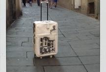 la mia terra / #italy #toscana #lucca #garfagnana,#MediaValleDelSerchio