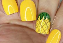 Dream Nails / Nail envy to the max! Check out this board for amazing nail polish designs and inspiration!