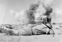 WW2 photos