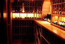 Different Wine Storage Options for Optimum Wine Preservation / Why is it Important to Observe Proper Wine Storage?  Wine collectors choose the way they store their wines. The choice will either improve or hinder the development of their precious wines. Proper wine storage is a must.