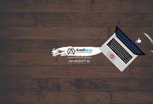 Technkik & Lifestyle / Hier geht es um Marketing & Technik