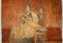 Storia della Musica Colta