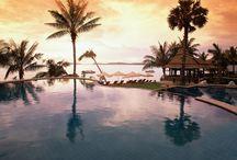 Bandara Hotels & Resorts