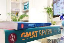 Curso GMAT en Madrid / Persigue tu meta de alcanzar un MBA en negocios o carreras de finanzas afines con los cursos de preparación de GMAT en Madrid de EXAM Academy https://ingles-madrid.com/gmat-curso-preparacion-examen