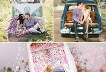 wedding photo ideas/esküvői kép ötletek
