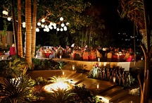Wedding Venues in US and Destination Weddings / Weddings Venues all over the world. Wedding venues in the US and destination wedding location ideas in the islands, bahamas, Caribbean and elsewhere