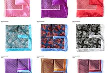 Silk pocket square / last new fanshion design silk printing/woven pocket squaers,welcome to choose