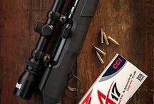 Savage Firearms / Looking for a new Savage rifle? Check out some amazing Savage firearms below.