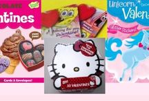 Valentine's Day Cards | Be My Valentine World / A Great Selection of Valentine's Day Cards