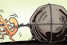 Cartoon / Cartoon