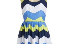 ModCloth vintage dresses / by Christen Ronksley