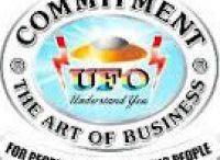 UFO BKB Syariah / Kaya, Sehat dan Bahagia