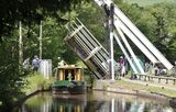 Canal Boating for all ages