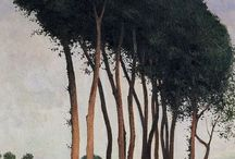 Art: Felix Vallotton
