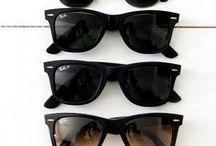 Ρούχα γυαλια
