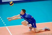 Ivan Zaytsev♡