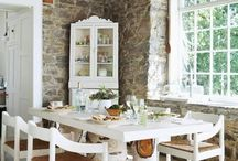 For the Home / by Vale - Ritroviamoci in Cucina
