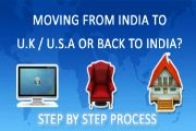 International Courier for Household Items / A layman and a business man both use international courier services.  It has become so common now-a-days that, it has become a part of our life. It is one of the most popular and common service available in the market.  Anyone can avail the service and get benefited by it. This service has maintained its standard and quality when it comes to serving their customers.