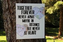 Quotes, cute things / Quotes and cute things :)