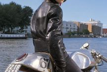 motorcicle,bikers and more