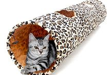Gift Guide: Pets