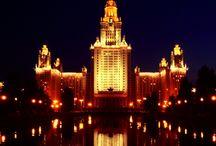 www.100dosokru.ru / Доска объявлений http://100dosokru.ru