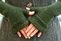 Mes tricots tricotitricoton