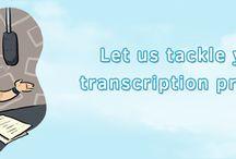 Radio Interview Transcription Services / Radio shows transcription services at high quality and lowest price. Call us 1-877-323-4707.