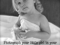 Tips-Photography/Technology / by Melanie Sterry