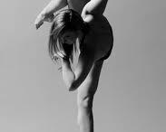 dance⊙