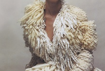 fashion-passion / by Dimitra Tsingene