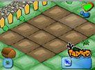 Çiftlik Oyunları / Çiftlik Oyunları Panusuna hoş geldiniz. Bu panoda sizin için en iyi çiftlik oyunları beklemektedır.Bu oyunları oynayıp en iyi çiftliklerı kurun.