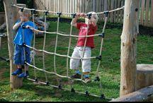 kids adventure ideas