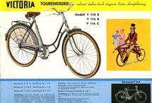 Mein fahrrad aus Nürnberg :-)