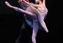 dance(rs)