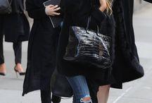 Mary.Kate#Ashley#Olsen