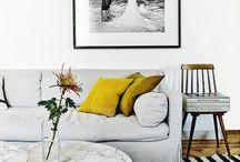 csopak328 living room
