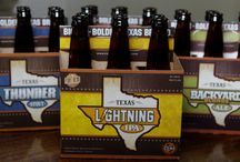 Beer, TX by Ronnie Crocker / It's five o'clock somewhere. / by Houston Chronicle