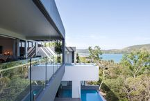 HAMILTON ISLAND PARADISE / Incredible project designed by In Design International for a client in Hamilton Island #melbourne #hotel #interiordesign