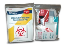 Professional First Aid / For first aid professionals, certain products are needed to help those that need first aid care. Fieldtex has an array of products available at http://www.e-firstaidsupplies.com/Professional-first-aid-kits.html.